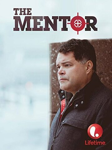 The Mentor (2014)